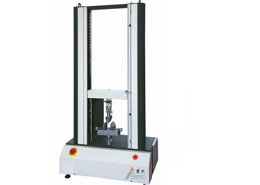 China Foam Compression Strength Testing Machine Pressure Tensile Tester 200 KGF supplier