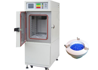 Water Vapor Transmission Environmental Test Chamber Humidity Through Test Cabinet