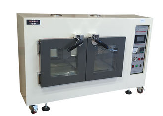 AC220V Retention PID Adhesion Testing Machine