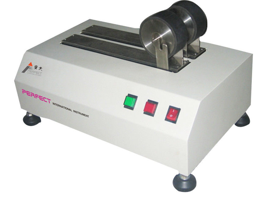Adhesive Tape Stripping Strength Testing Machine Peel Stick Test Machine Electric Wheels