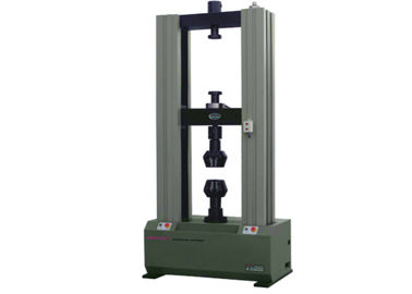Material Metal Steel Tensile Strength Testing Machine For Household Appliances