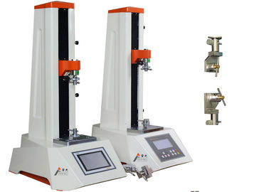 Fatigue Tensile Stress Test Machine Simple Maintenance For Button / Battery