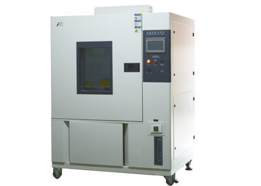 China Constant Temperature Humidity Chamber For Electric Inspection distributor