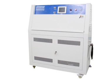China ASTM D4329 Accelerated Aging Test Chamber 340 Light UV Weather Tester factory